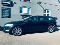 gebraucht Ford Mondeo 2,0 TDCi 140 Trend Collection stc.