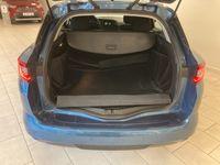 brugt Renault Mégane Sport Tourer 1,5 Energy DCI Zen 110HK Stc 6g A++ Bliv ringet opSkriv til os
