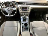 brugt VW Passat 1,4 TSi 150 Trendline