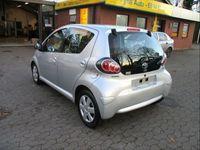brugt Toyota Aygo Air