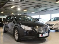 brugt Opel Insignia Sports Tourer 1,8 Edition 140HK Stc 6g