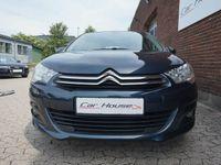 brugt Citroën C4 1,2 PT 110 Feel