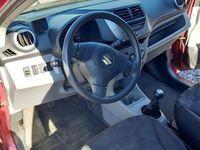 brugt Suzuki Alto 1,0 12V 68HK 5d