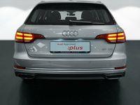 brugt Audi A4 40 TDi Sport Avant S-tr.