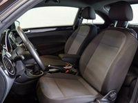 brugt VW Beetle The1,4 TSi 160 Design