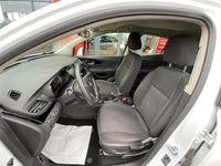 brugt Opel Mokka X 1,4 Turbo Enjoy Start/Stop 140HK 5d 6g