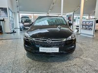 brugt Opel Astra 6 CDTI Enjoy Start/Stop 136HK 5d 6g