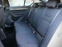 brugt Skoda Octavia 1,0 TSi Style DSG 115HK aut 5d