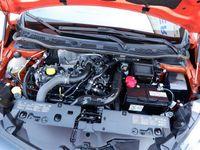 brugt Renault Captur 1,2 TCE Dynamique EDC 120HK 5d 6g Aut.