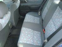 brugt Toyota Carina E 1,8 CDX