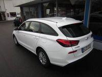 brugt Hyundai i30 Cw 1,6 CRDi Life Plus ISG 110HK Stc 6g