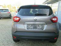 brugt Renault Captur 0,9 TCe 90 Expression