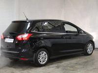 brugt Ford Grand C-Max 1,0 SCTi 100 Titanium