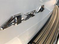 usado Jeep Grand Cherokee 3,0 MJT Summit 4x4 250HK 5d 8g Aut.