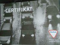 brugt Seat Mii 1,0 MPI Sport Start/Stop 60HK 5d
