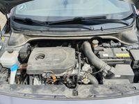 brugt Hyundai i20 Em-edition