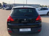 brugt Peugeot 3008 2,0 HDI FAP Premium 163HK 6g Aut.