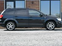 gebraucht Fiat Freemont 2,0 MJT 170 Urban 7prs