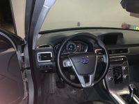 brugt Volvo V70 D2