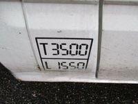 brugt Ford Transit 350M Ladvogn 2,4 TDCi 135