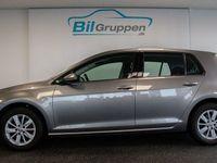 brugt VW Golf VII 1,4 TSi 122 Comfortline BMT