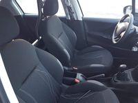 brugt Peugeot 208 1,6 e-HDi 90g Active 92HK 5d