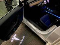 brugt Tesla Model 3 Standard Range Plus 12/2020