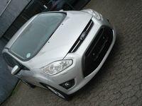 używany Ford C-MAX 1,6 TDCi 95 Trend