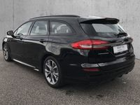 brugt Ford Mondeo 1,5 EcoBoost ST-Line 165HK Stc 6g Aut.
