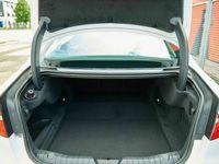 brugt Jaguar XF 2,0 D180 Pure aut.