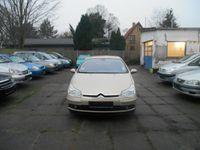 brugt Citroën C5 1.6 HDi FAP Hatchback Elegance 5g 5d