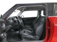 brugt Mini Cooper 1,5 136 aut.