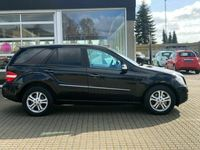 brugt Mercedes ML280 3,0 CDi aut. 4-M Van