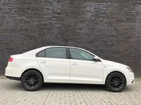 brugt Seat Toledo 1,2 TSI Reference 85HK 5d