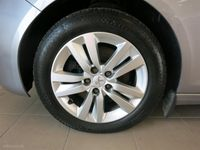 brugt Peugeot 308 SW 2,0 Blue e-HDI Allure 150HK Stc 6g