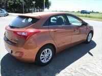 brugt Hyundai i30 CRDi 110 Premium