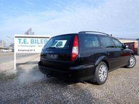 brugt Ford Mondeo 2,0 Ghia 145HK Stc