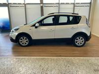 brugt Renault Scénic III XMod 1,6 dCi 130 Expression