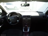brugt Ford Mondeo 2,0 Titanium 145HK Stc