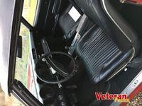brugt Oldsmobile Cutlass S Convertible