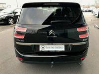 usata Citroën Grand C4 Picasso 2,0 BlueHDi 150 Intensive EAT6