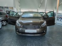 brugt Kia cee'd 1,0 T-GDI Style Limited 100HK 5d 6g