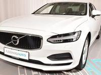 brugt Volvo S90 2,0 D4 Kinetic 190HK 6g