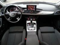 second-hand Audi A6 3,0 TDi 272 quattro S-tr.