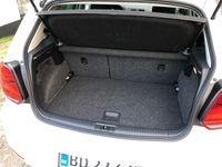 brugt VW Polo 1,2 TSI BMT 90 DSG7
