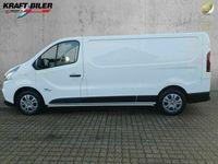 brugt Fiat Talento 1,6 Ecojet 125 L2H1 Van