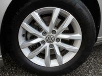 brugt VW Passat 1,4 TSi 150 Comfortl. Variant DSG