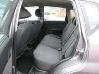 brugt Chevrolet Aveo LS