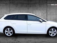 käytetty Seat Leon 1,4 TSI ACT FR Start/Stop 150HK Stc 6g