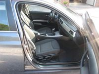 brugt BMW 318 i 2,0 129HK 6g